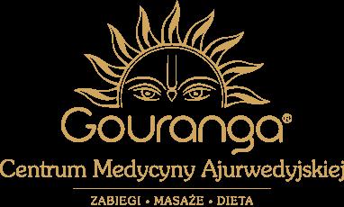 Gouranga